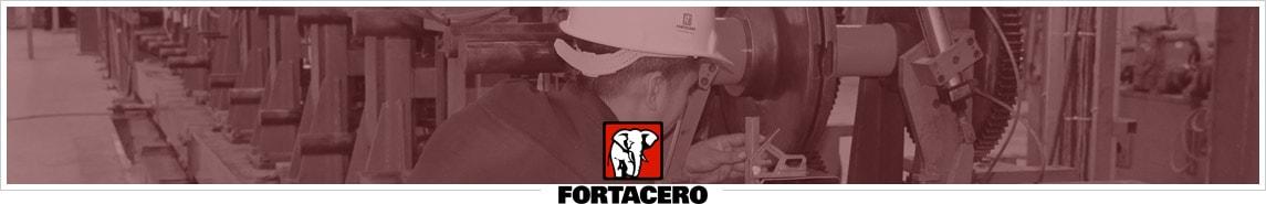 FORTACERO