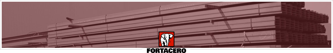 FORTACERO Request For Quote