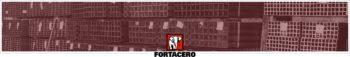 FORTACERO PTR