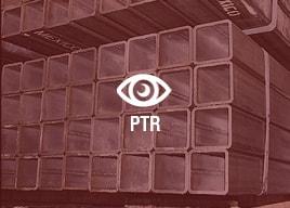 Productos FORTACERO: PTR-2