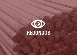 Productos FORTACERO: Redondos-2