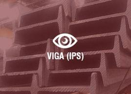 Productos FORTACERO: Viga IPS-2