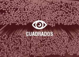 Productos FORTACERO: Cuadrados-2