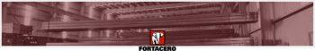 FORTACERO HSS