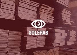 Productos FORTACERO: Soleras-2