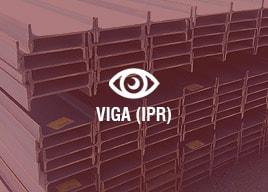 Productos FORTACERO: Viga IPR-2